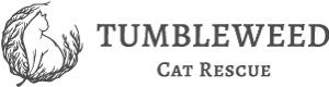 Tumbleweed Cat Rescue
