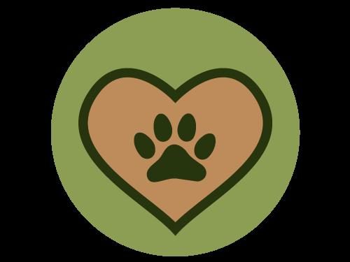volunteer-graphic